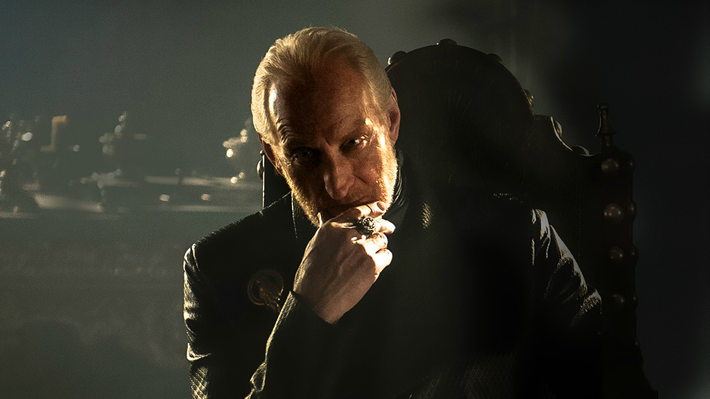 tywin-lannister-game-of-thrones-men-fashion