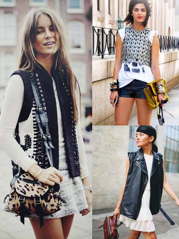 vests-for-summer