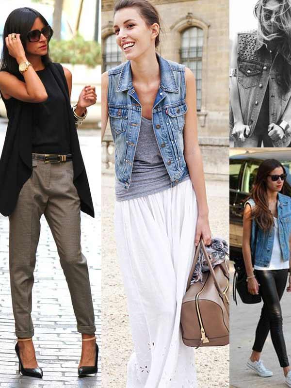 vests-trend-2014