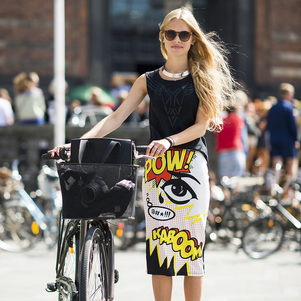 what-to-wear-to-work-on-summer (2)