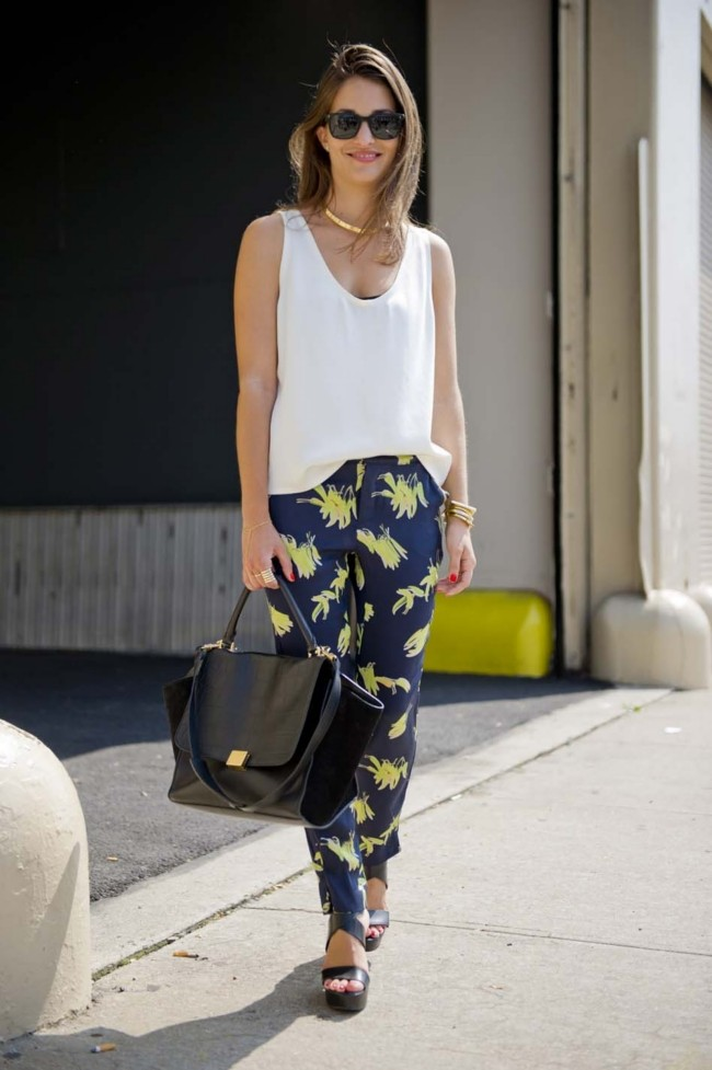 4 Looks To Get You Through The Week Fashion Tag Blog