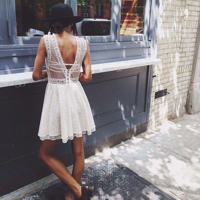 white-summer-dresses (2)