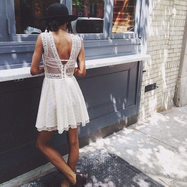 white-summer-dresses (2)