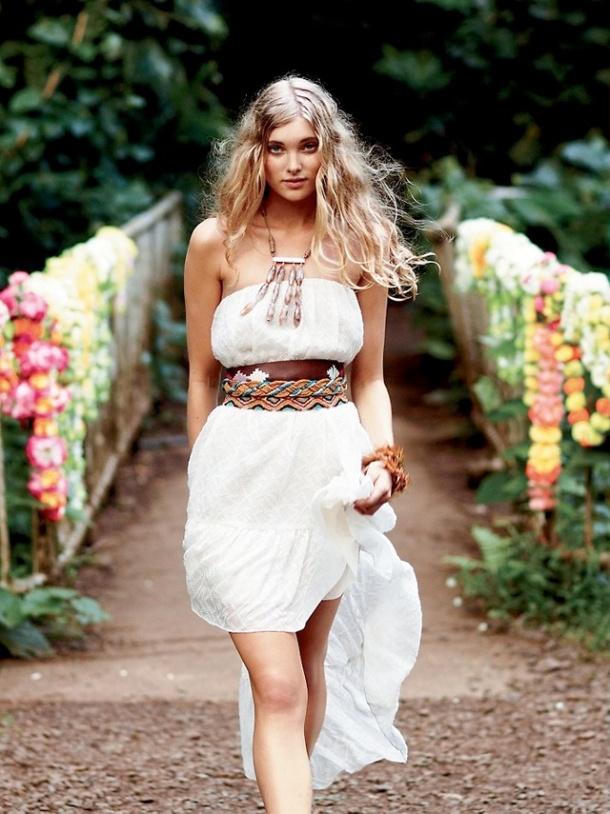 white-summer-dresses (3)