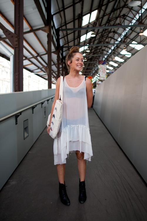 white-summer-dresses (5)