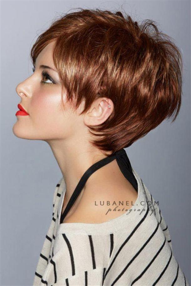 women-short-hairstyles