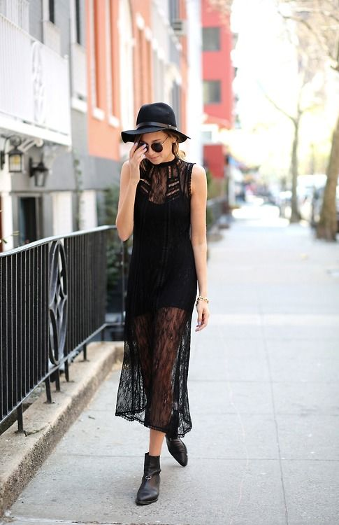 black-lace-trend-daytime