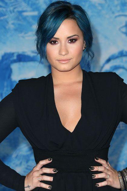 blue-green-hair-trend