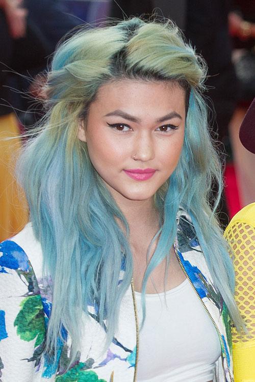 blue-hair-look (3)