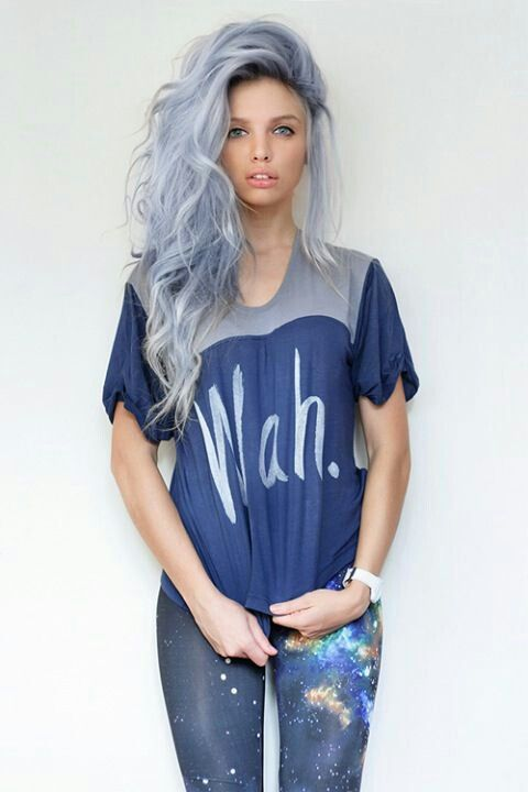 blue-hair-look (4)