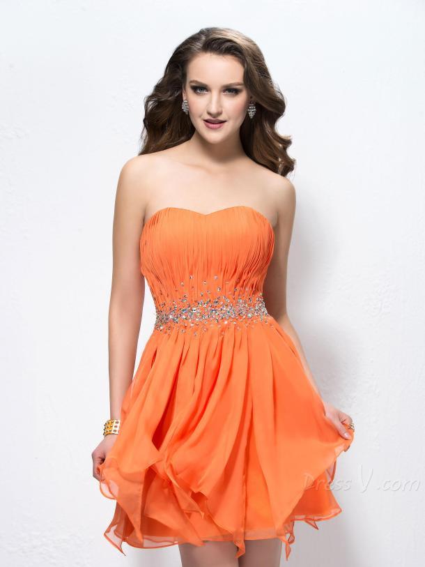 cute-homecoming-dresses-2014 (11)