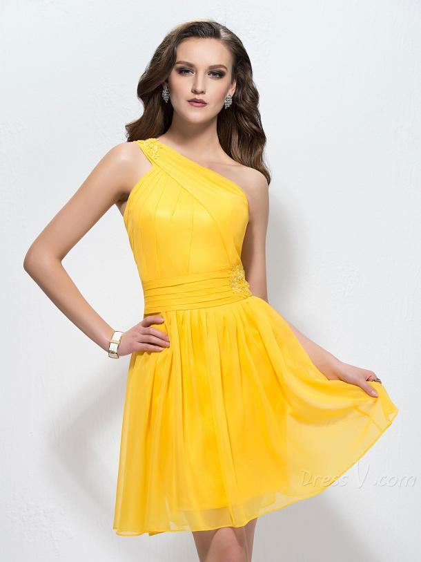 cute-homecoming-dresses-2014 (13)
