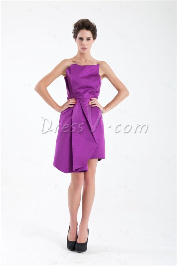 cute-homecoming-dresses-2014 (16)