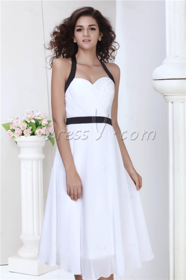 cute-homecoming-dresses-2014 (2)