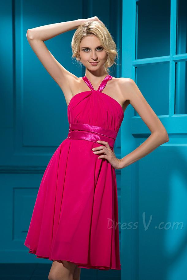 cute-homecoming-dresses-2014 (3)