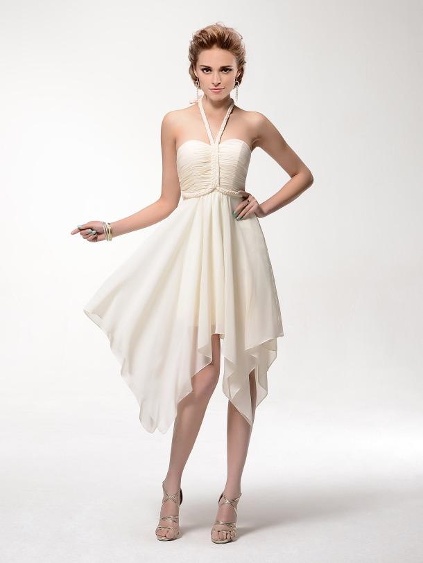 cute-homecoming-dresses-2014 (7)