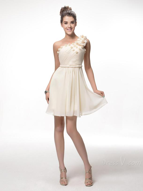 cute-homecoming-dresses-2014 (8)