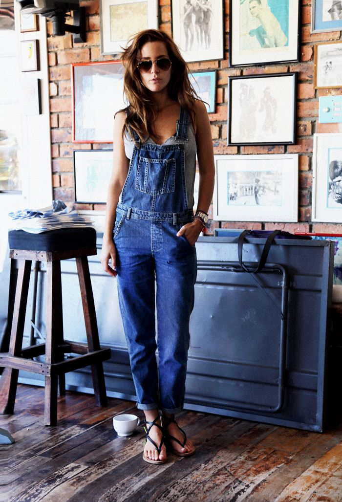 Shop for overalls at anthonyevans.tk Free Shipping. Free Returns. All the time.