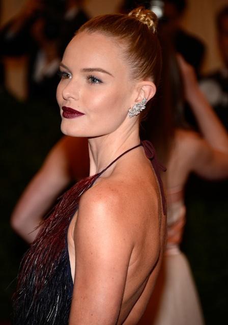 ear-cuff-earrings-red-carpet