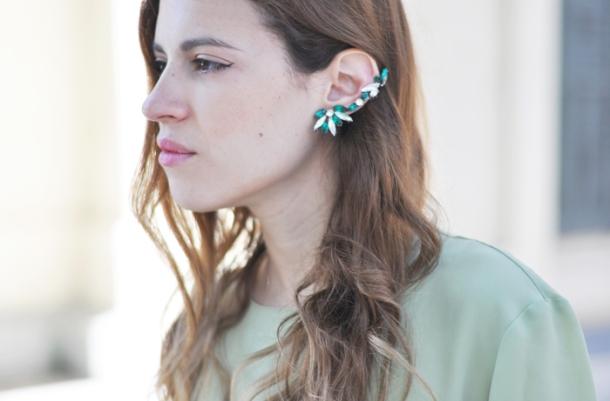 ear-cuff-earrings-shop