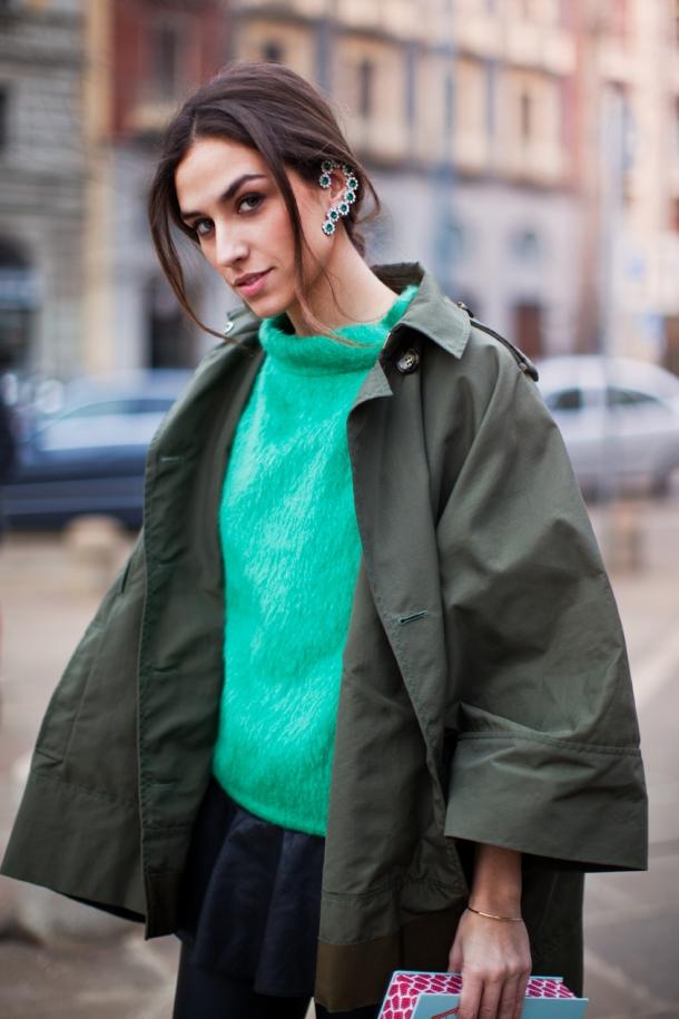 ear-cuff-earrings--streetstyle