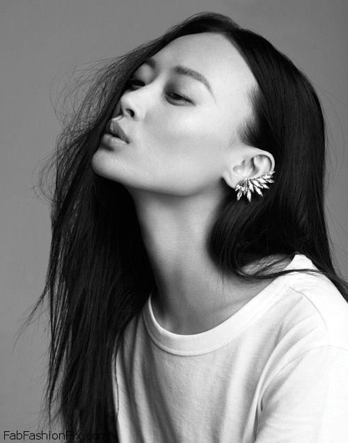 ear-cuff-earrings-