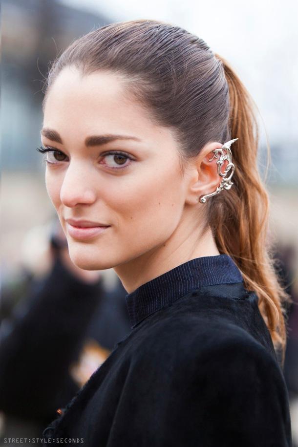 ear-cuffs-style-3