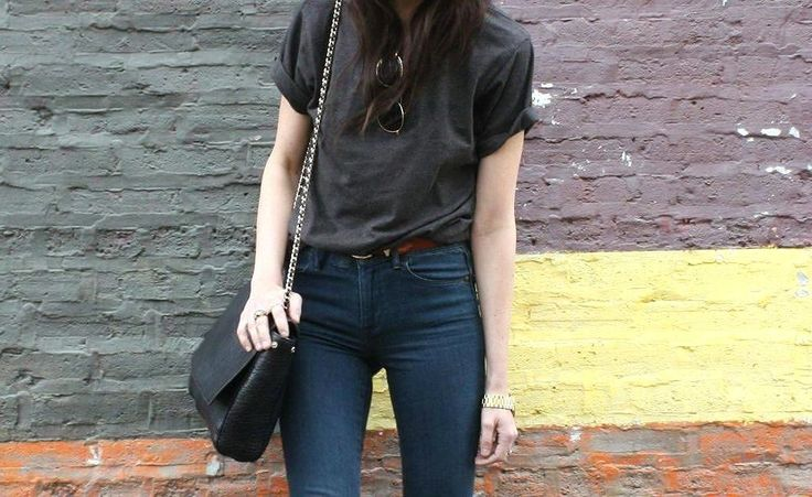 high-waisted-jeans-denim-trend