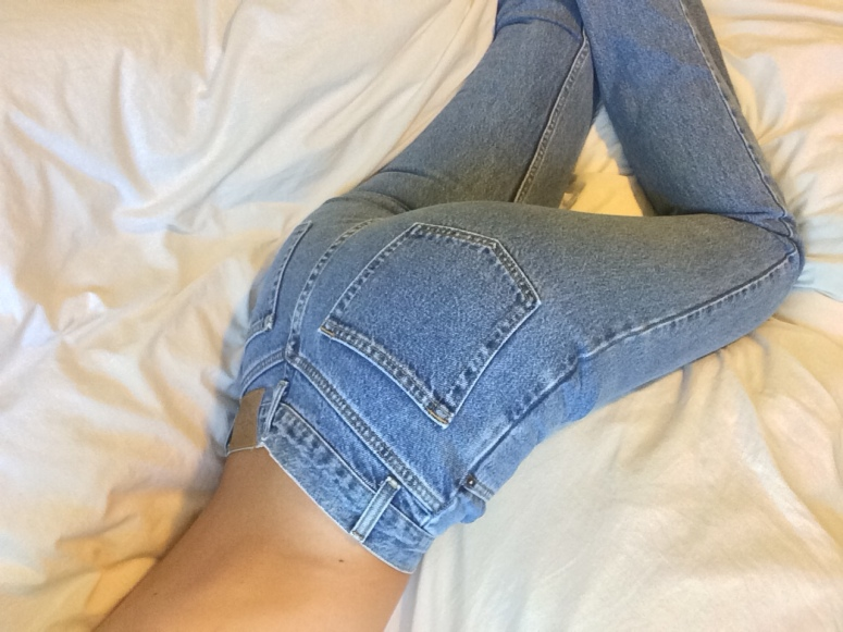 high-waisted-jeans-look (7)