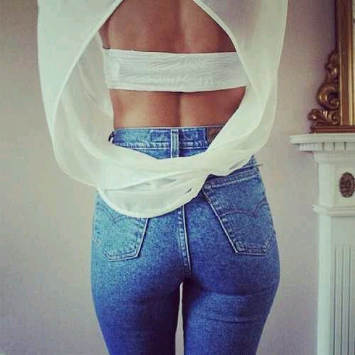 high-waisted-jeans-street-style (6)