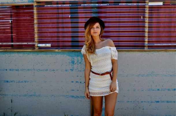 how-to-wear-lace-in-summer (3)
