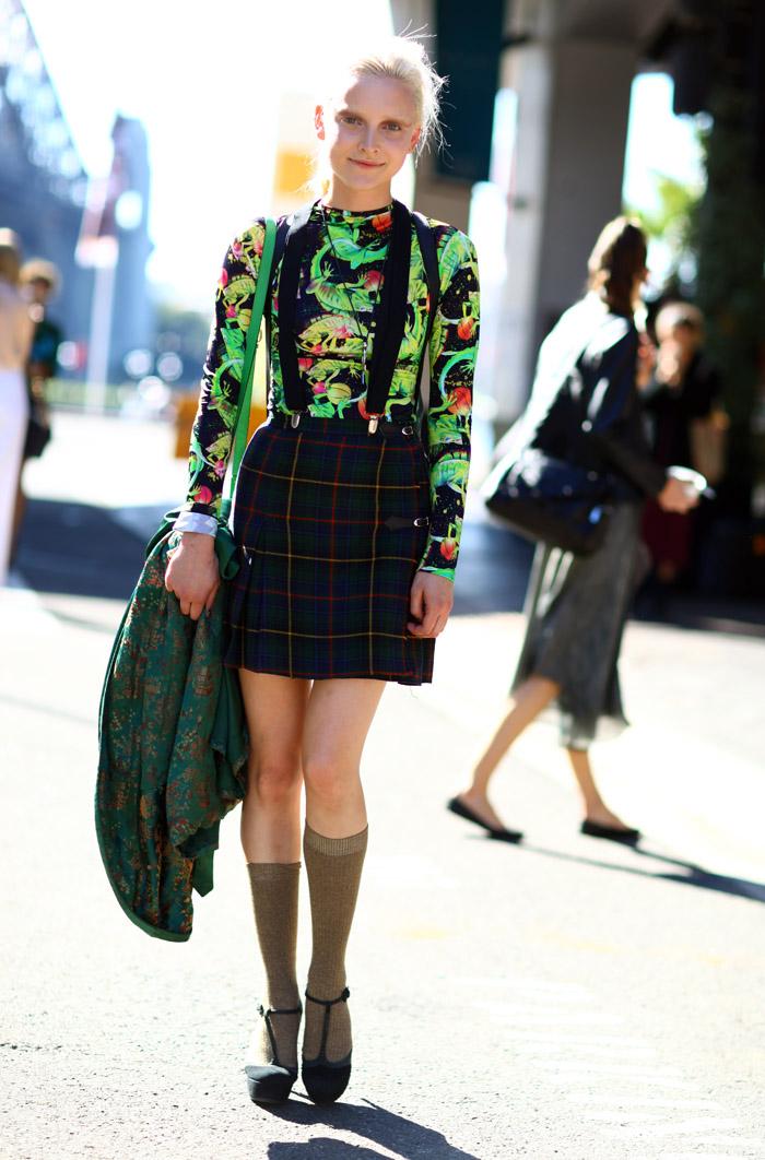 how-to-wear-suspenders (3)