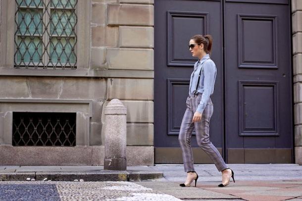 how-to-wear-suspenders (4)