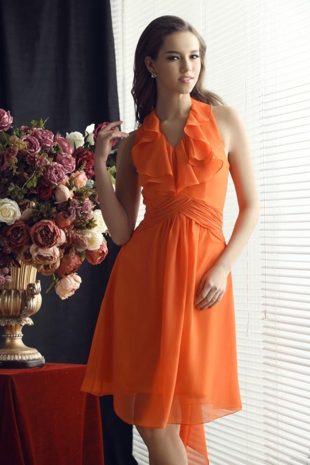inexpensive-homecoming-dress-DressV (10)