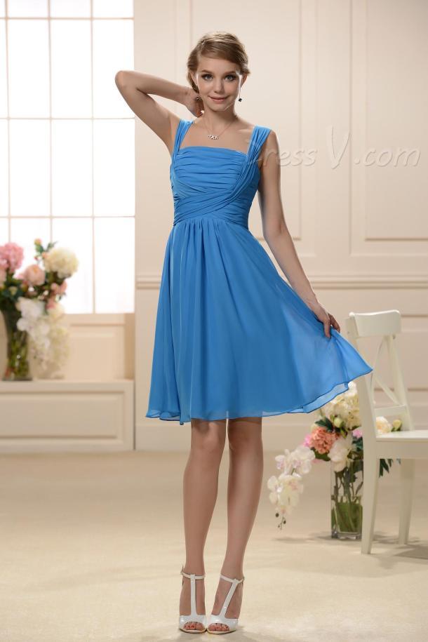 inexpensive-homecoming-dress-DressV (2)