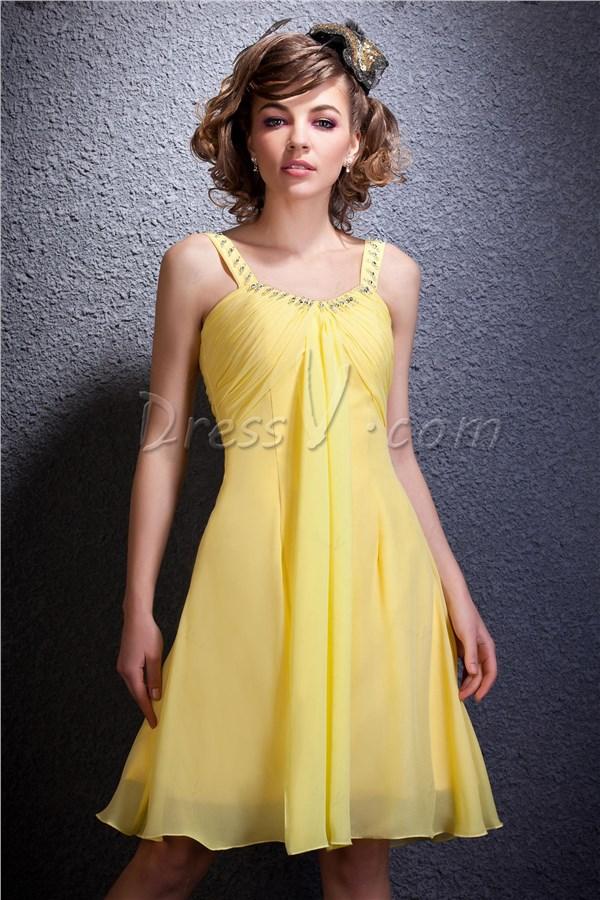 inexpensive-homecoming-dress-DressV (3)