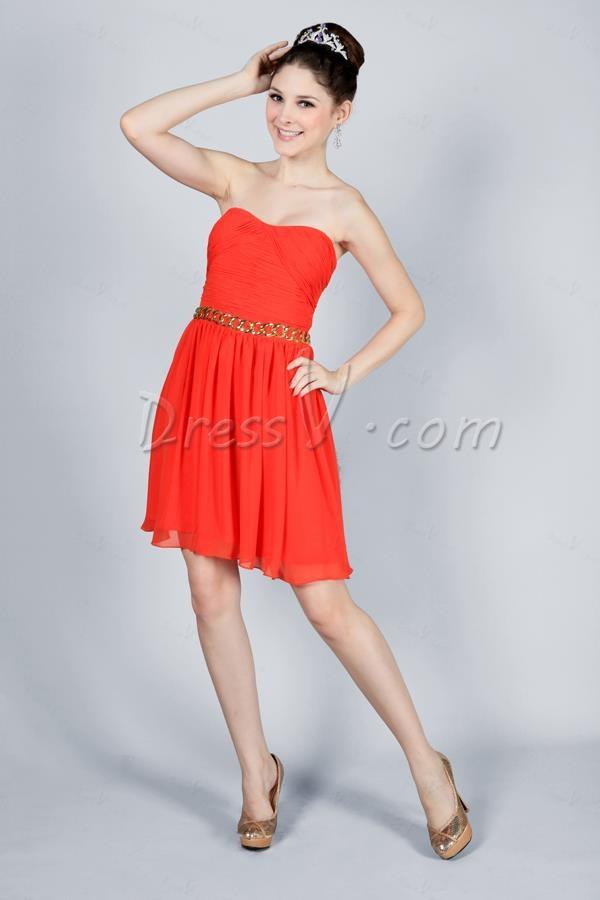 inexpensive-homecoming-dress-DressV (4)