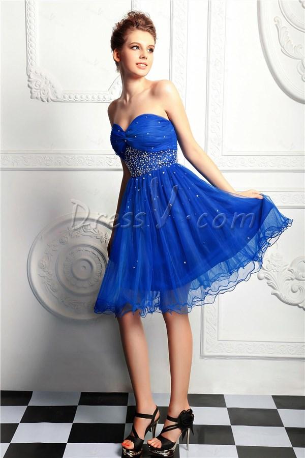 inexpensive-homecoming-dress-DressV (5)