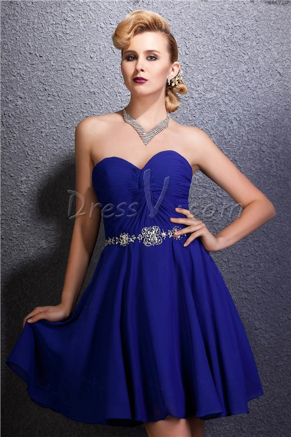 inexpensive-homecoming-dress-DressV (6)