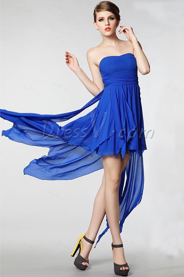 inexpensive-homecoming-dress-DressV (8)