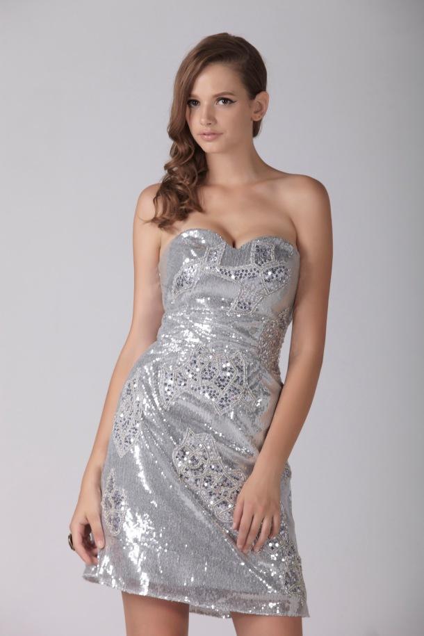 inexpensive-homecoming-dress-DressV (9)