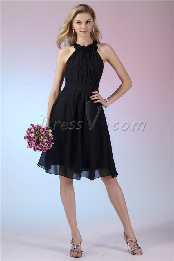 inexpensive-homecoming-dress-DressV