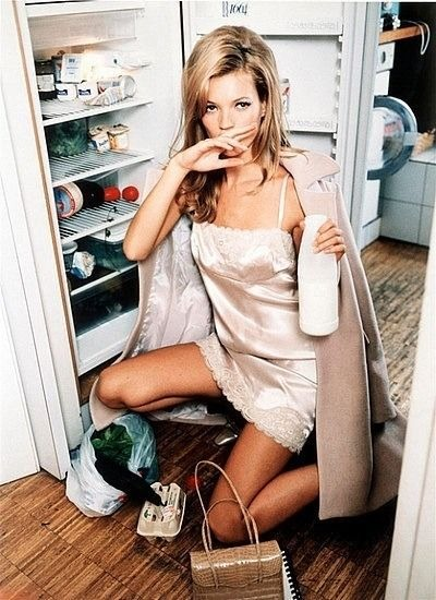 kate-moss-slip-dress (2)