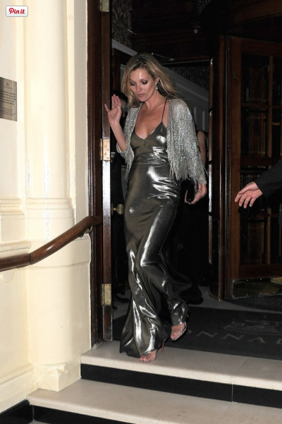 kate-moss-summer-style-the-slip-dress-trend