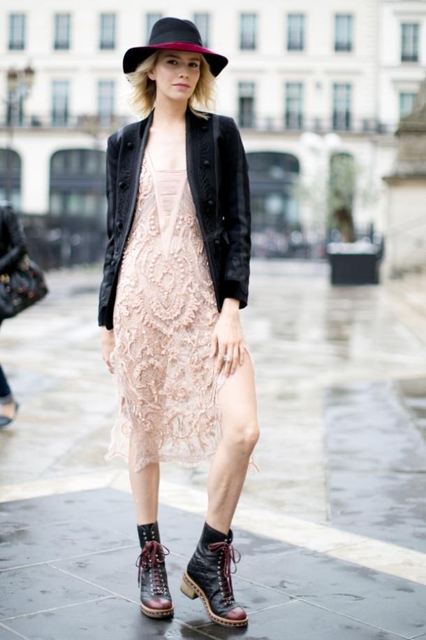 lace-dress-summer-grunge-look