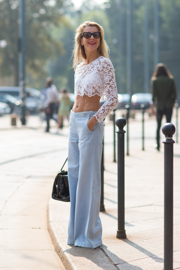 lace-in-summer-trend