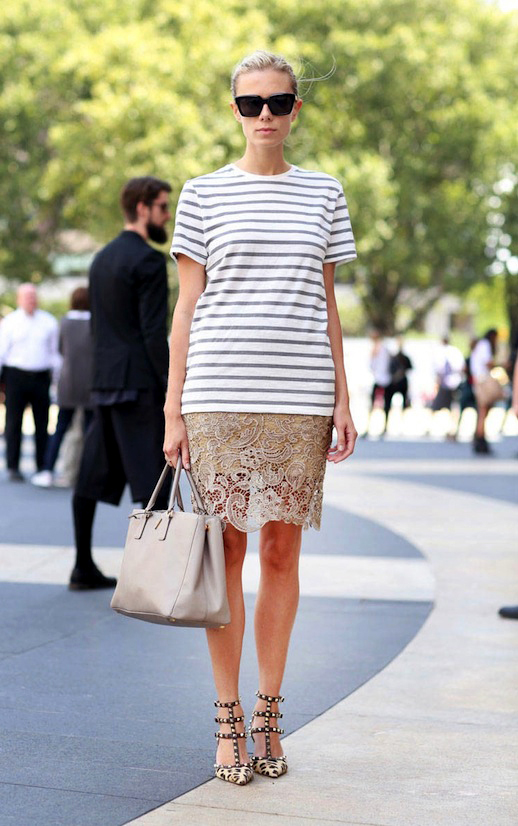 lace-skirt-summer-look