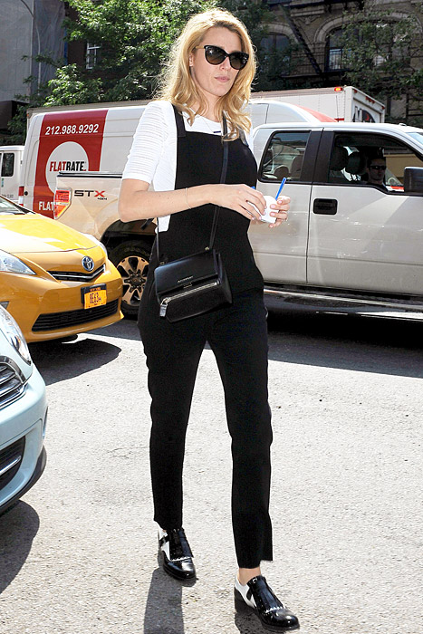 leather-overalls-look (2)