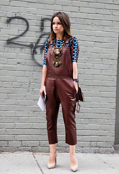 leather-overalls-look