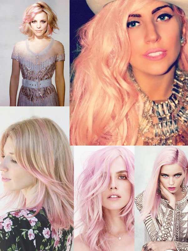 light-pink-hair-trend